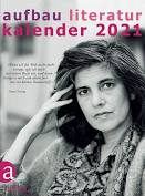 Aufbau-Literaturkalender