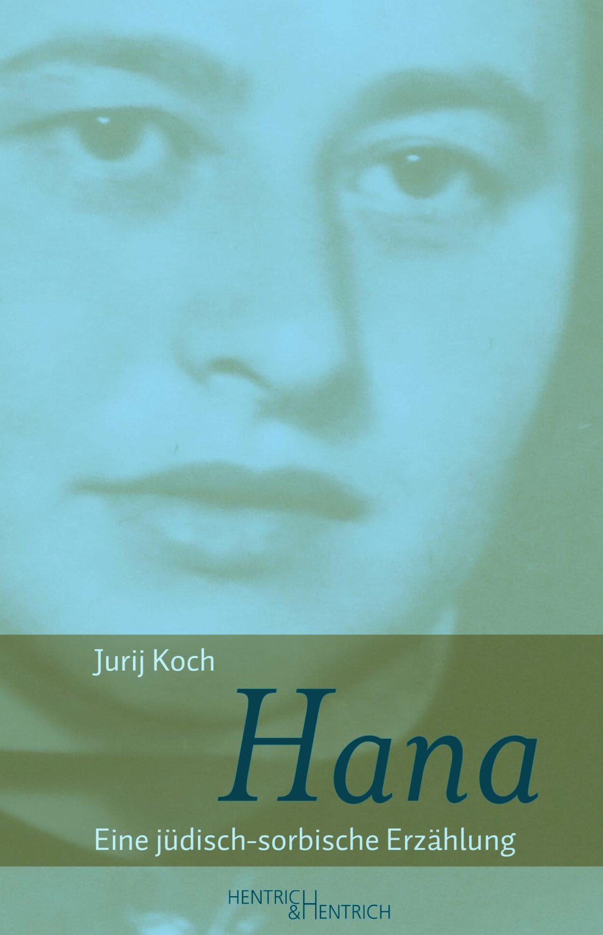 Jurij Koch: Hana